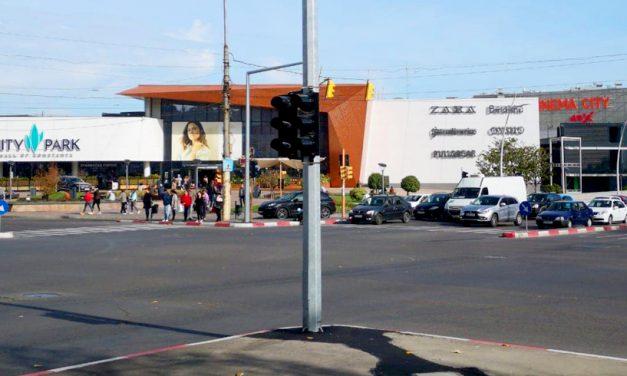 Compania care deține City Park Mall, acuzată de fraudă