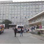 """Ministrul Sănătății, în vizită la Constanța după ce a anunțat că aici este focar de COVID19, cu personal medical """"intens infectat"""""""