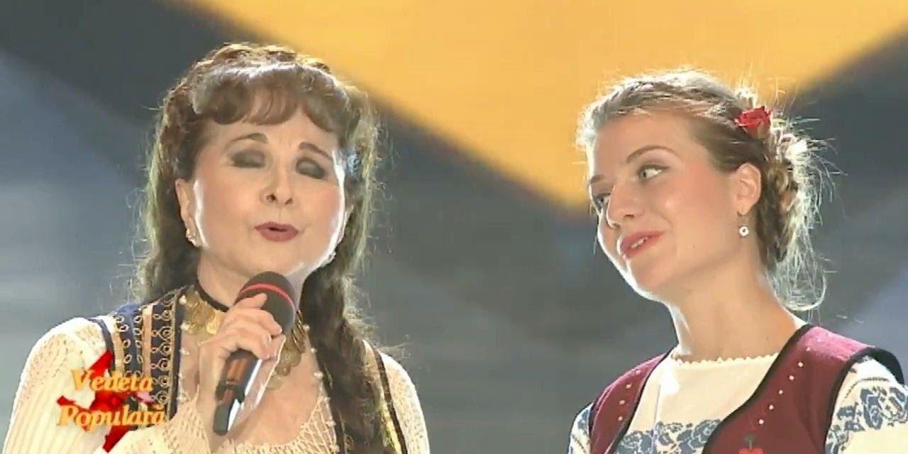 """Primăria Cernavodă organizează prima ediție a Festivalului Folcloric Concurs """"Aneta Stan"""""""