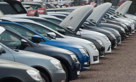 Țeapă cu mașini second-hand din Germania. Un român vindea mașini bune și ieftine, dar care nu existau