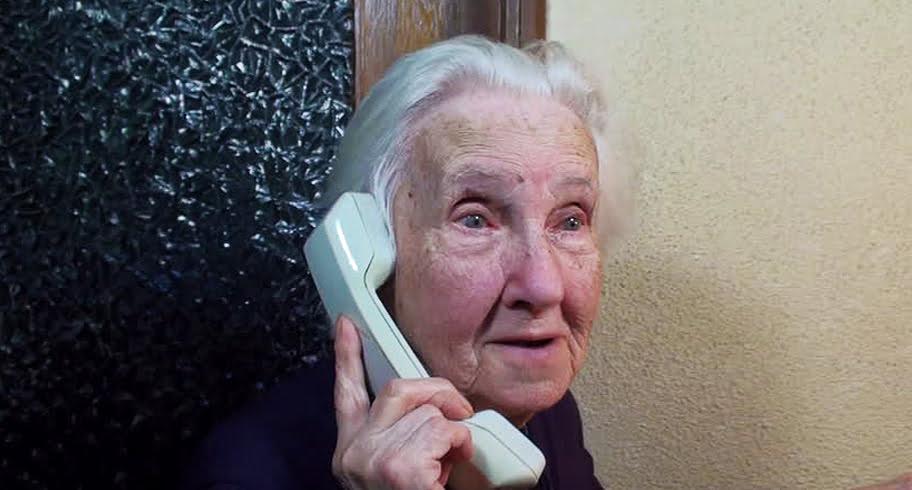 Patru constănțeni au păcălit o bătrână să le dea 130.000 de euro prin metoda accidentul