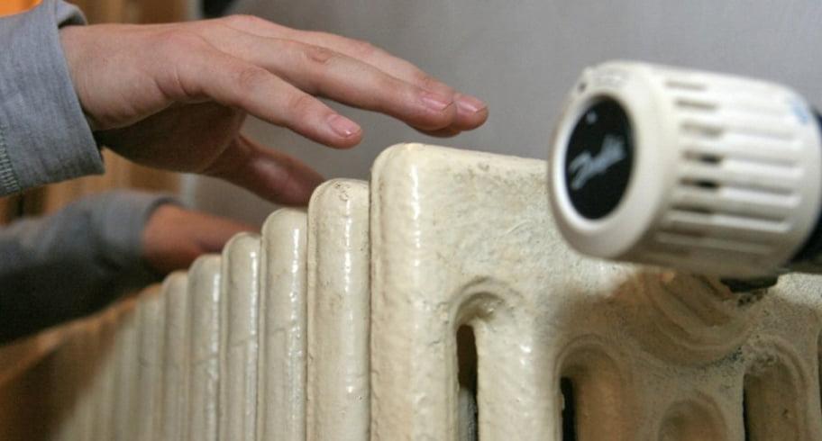 O nouă AVARIE CET PALAS. 11 puncte termice afectate, mii de constănțeni fără căldură!
