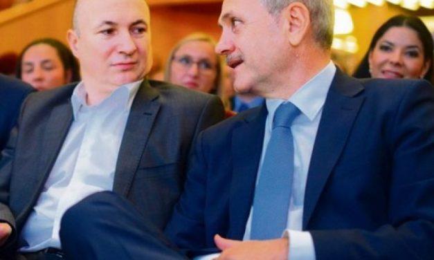 """Prima reacție a PSD după referendum: """"Este eșecul românilor. Și-au bătut joc de familie, de Biserică, de democrație"""""""