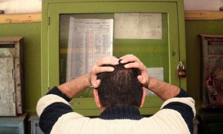 Lovitură pentru românii cu datorii la întreținere. Asociația de proprietari le va pune ipotecă pe apartament după 2 luni de neplată