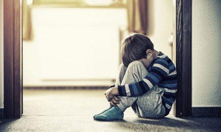 """""""Mi se pare atât de trist pentru un copil să nu ştie ce să-şi dorească. Sunt mulţi copii dezechilibraţi care iau 10 de dragul părinţilor"""""""