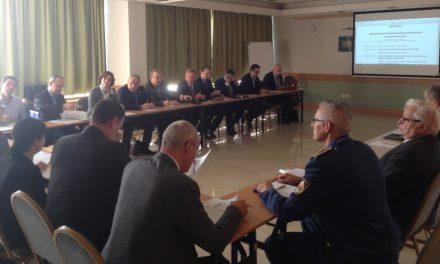 Liga Militarilor Profesioniști, prezentă la întrunirea EUROMIL, de la Budapesta. Ce ar putea câștiga militarii români?