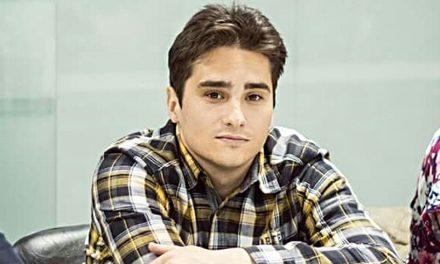 """Tânăr liberal, despre majorările salariale ale Guvernului Dăncilă: """"Îi va distruge pe tinerii antreprenori!"""""""