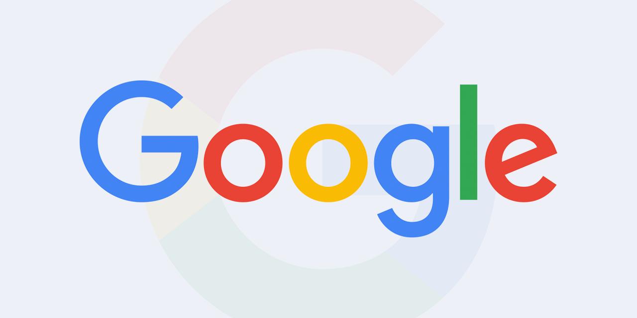 Adio Google +!  Rețeaua de socializare va fi închisă definitiv după o breșă uriașă de securitate