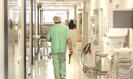 Sute de posturi de asistent medical în spitale, scoase la concurs în această săptămână. Lista completă și condițiile de angajare