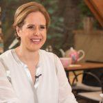 """Mihaela Bilic: """"Se poate slăbi cu shaorma, merdenele și prăjituri"""". Care este secretul…"""