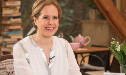 """Medicul Mihaela Bilic: Alcoolul, sucul de grapefruit și laptele, principalii """"dușmani"""" ai medicamentelor"""