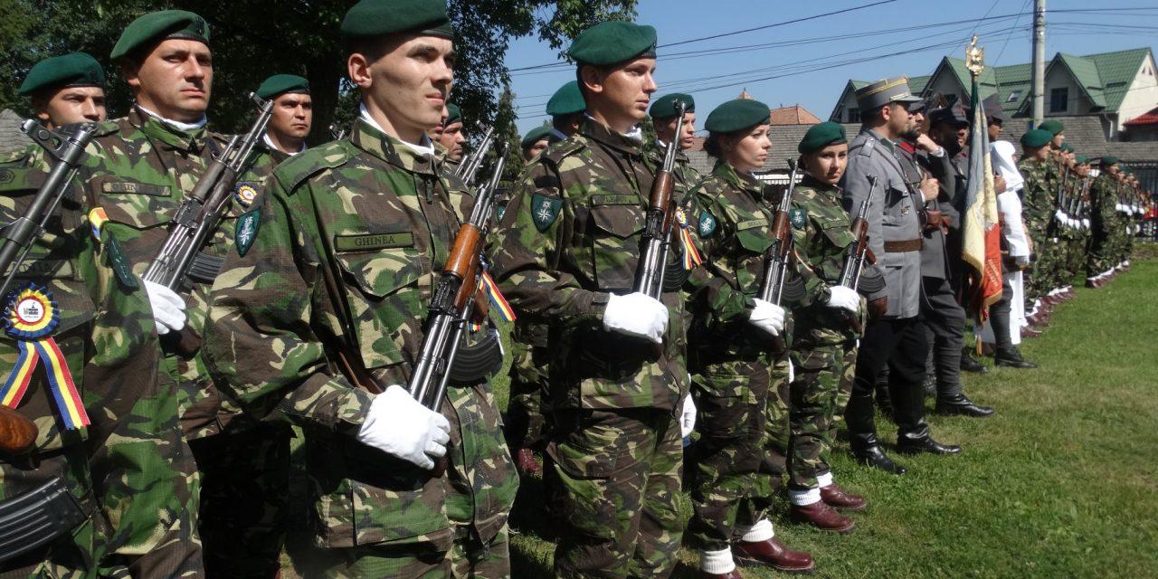 Toți militarii își pot lua adio de la banii pentru rata la casă. Legeaa fost blocată și întoarsă de la vot