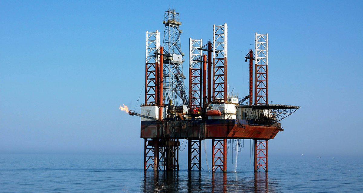 Deciziile PSD-ALDE se resimt în economie. OMV și Exxon amână investițiile în Marea Neagră