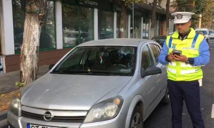 Chițac vrea la Constanța taxă de parcare mai mare decât în Viena, Berlin, Budapesta sau Roma. Cât costă parcarea în marile orașe europene