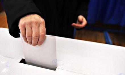 Șapte PSD-iști, condamnați pentru fraude la referendumul din 2012 pentru demiterea lui Traian Băsescu