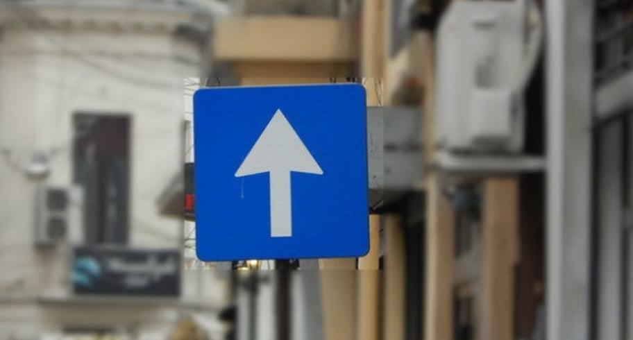 Atenție, șoferi! Șapte străzi din Constanța vor deveni cu sens unic. Mai multe trasee CT BUS, modificate