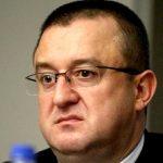 Fostul șef al ANAF, Sorin Blejnar, a fost condamnat la șase ani de închisoare