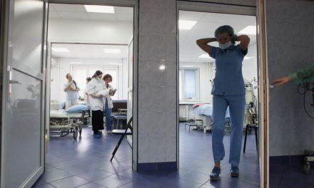 Asistentele medicale, la mare căutare în spitalele publice. Sute de locuri disponibile. LISTA POSTURILOR ȘI CONDIȚIILE DE ANGAJARE