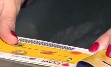 Primăria anunţă distribuirea tichetelor valorice pentru pensionarii constănţeni