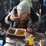 Radu Mazăre ar urma să ceară azil politic în Franța