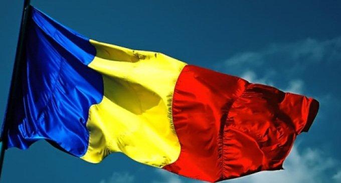Centenarul Marii Uniri, sărbătorit la Cernavodă. Programul evenimentelor de 1 Decembrie