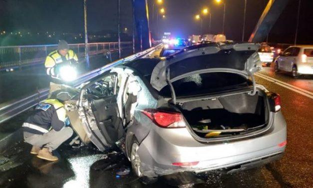 Șoferii beți care ucid la volan vor primi pedepse triplate, iar cei care doar au alcoolemie peste limită – permis suspendat până la 10 ani