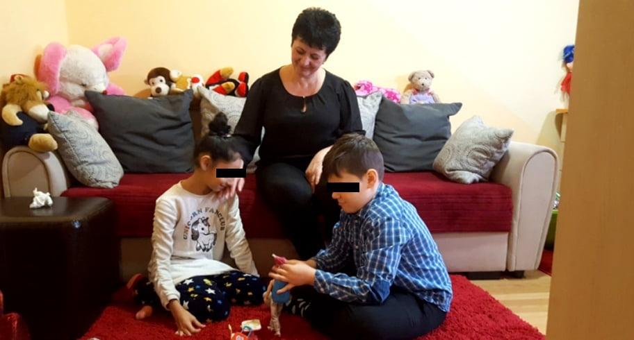 Primăria Cernavodă lansează un program de formare profesională pentru asistenți maternali