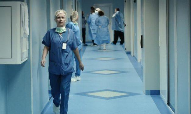 Început de an cu sute de locuri de muncă disponibile în spitale. Cele mai căutate sunt asistentele și infirmierele. Lista completă a posturilor