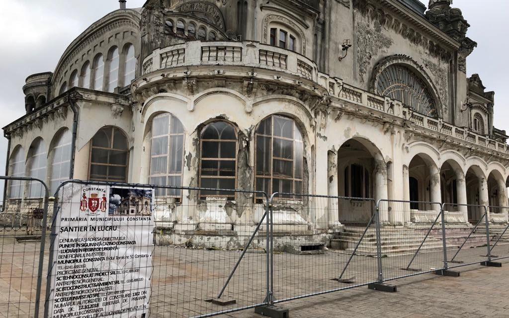 Comisia Europeană: Sud-Estul României, cea mai săracă regiune din UE. Constanța, mai slabă decât Guyana