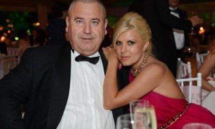 Profesor, 2 ani de închisoare că a modificat o notă din 3 în 5. Dorin Cocos, 2 ani de închisoare pentru 9 milioane de euro