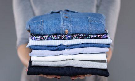 Campanie umanitară de colectare de haine pentru copii și adulți. Care sunt zonele unde puteți dona