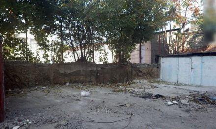 Constănțenii care au garaje trebuie să le demoleze. Amenda ajunge la 100.000 lei!