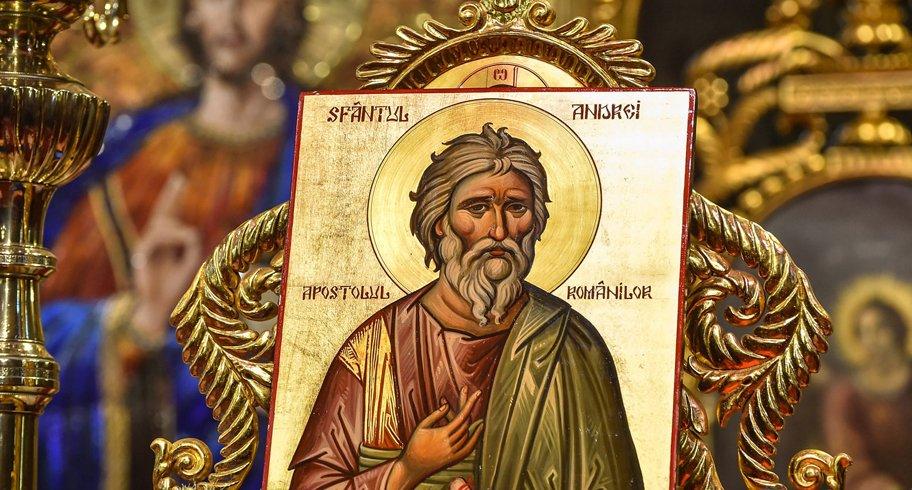 Minivacanță în weekend-ul Sfântul Andrei – 1 Decembrie