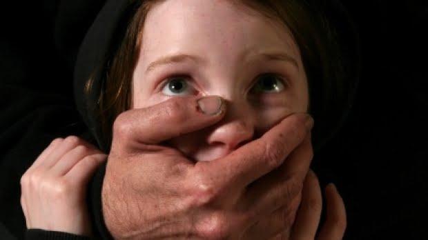 PSD a scos din pușcării, anul acesta, 9.000 de violatori, pedofili, tâlhari. Peste 6.000 dintre aceștia au recidivat