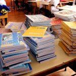"""Ecaterina Andronescu: """"Manualul unic nu a fost o decizie tocmai fericită"""""""