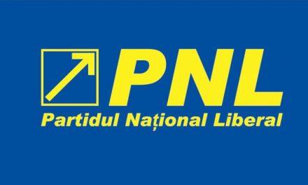 Schimbări la vârful PNL Constanța. Adrian Manole, noul președinte interimar al Organizației Municipale Constanța