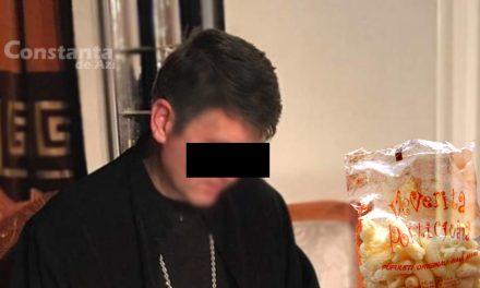 Drama unui preot din Constanța. Excomunicat după ce a mâncat pufuleți pe bancheta limuzinei lui Teodosie