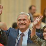 Sfidare maximă! PSD și ALDE au votat astăzi ca pușcăriașii și infractorii condamnați până în 5 ani să poată sta acasă