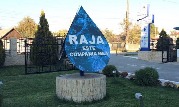 """Comuna Crucea s-ar putea rupe de RAJA. Viceprimarul Iulian Tudorache: """"Nu mai merge așa, proștii cu investițiile, deștepții cu mulsul"""""""