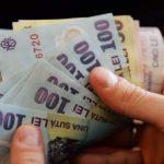 S-a aprobat! Angajații cu cel puțin 15 ani vechime nu vor mai putea fi plătiți sub 2.350 lei
