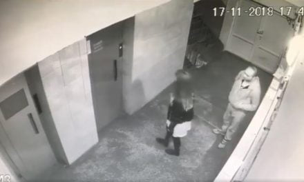IMAGINI ȘOCANTE. Fată de 20 de ani atacată cu bestialitate de un violator eliberat  în baza unei legi a PSD-ALDE. 9000 de astfel de infractori au fost scoși din pușcării de Dragnea