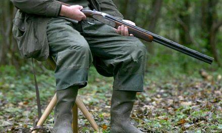 Asociația Vânătorilor și Pescarilor Constanța, acuzată că funcționează ilegal