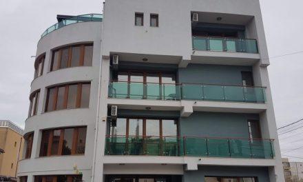 Vila din Mamaia a lui Liviu Dragnea. Tel Drum a plătit construcția, un afacerist a cumpărat-o apoi s-a sinucis