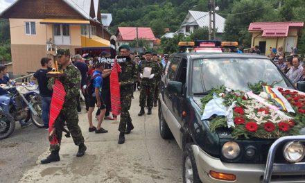 Lovitură mișelească împotriva văduvelor și orfanilor militarilor decedați. O asociație militară vrea să le ia toate drepturile