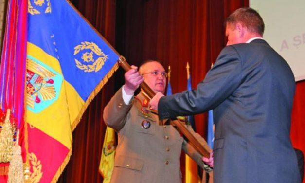 Armata Română, în pericol să rămână fără șef. Decretul de prelungire a mandatului generalului Ciucă, blocat la Monitorul Oficial