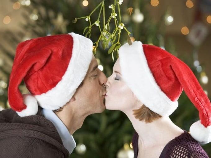 Superstiții și tradiții de Crăciun. Ce trebuie să faci pentru a scăpa de ghinioane și boală
