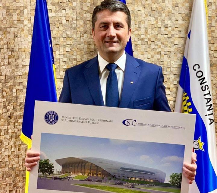 """""""Ce vise vi s-au împlinit, domnule Făgădău? Ați adus locuri de muncă bine plătite pentru tineri, ați construit spitale și școli?"""""""