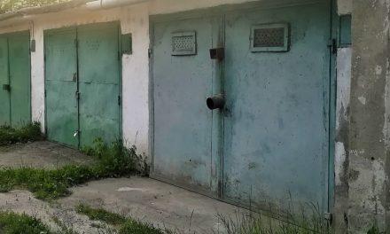 Dacă aveți garaj construit ilegal, riscați o amendă uriașă. Polițiștii locali au desființat 18 garaje din Constanța