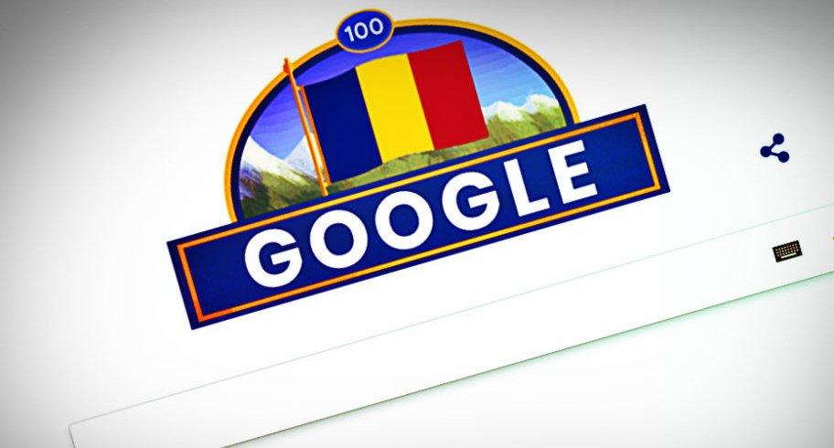 În 2018, românii s-au întrebat pe Google ce este bitcoin sau pesta porcină. Care este topul celor mai populare căutări pe România