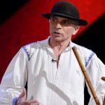 VIDEO Grigore Leşe, scandal la un spectacol. S-a enervat după ce o femeie a intrat în sală după începerea concertului